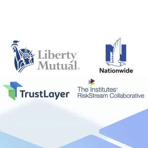 TrustLayer-RiskStream-Liberty-Mutual-Nationwide-Realtime-Proof-of-Insurance-Solution