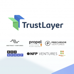 TrustLayer-Seed-Funding-Round-Announcement