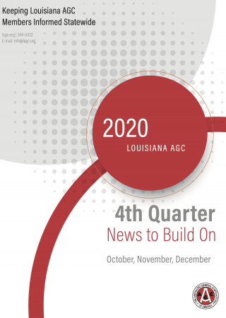 Newsletter_Template-_4th_QTR_Oct,Nov,_December_2020-FINAL - AGC - Cycle - Thumbnail - 02