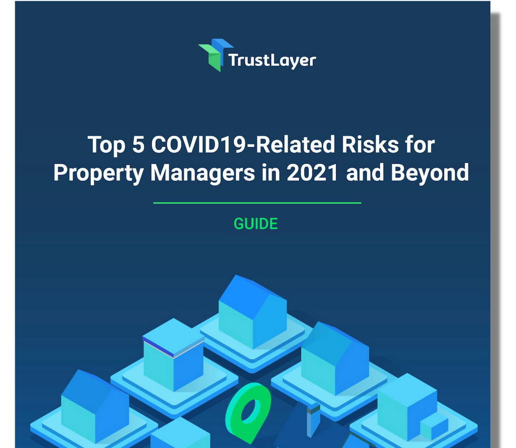 TrustLayer-Top-5-Covid-19-Related-Risks-For-Property-Managers-2021-Cover-Image-1024